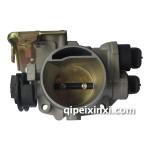 奇瑞480(马瑞利系统)节气门阀体