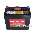 日立蓄电池46B24-MF