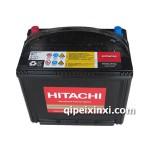 日立蓄电池65D26-MF