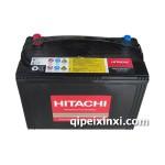 日立蓄电池95D31-MF