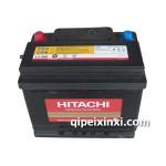 日立蓄电池L2400