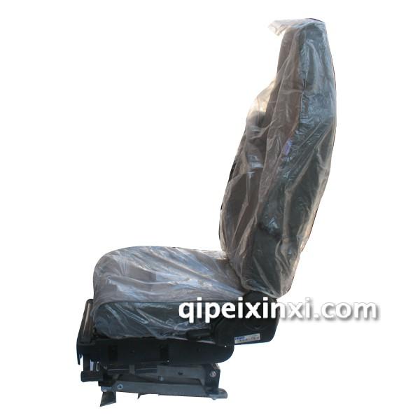 欧曼气囊主座椅图片