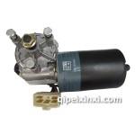 498刮水电机-24V