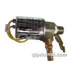 金笛气喇叭电磁阀DF243-24V