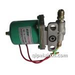 新林门泵电磁阀FR803-12V