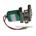 新林门泵电磁阀FR803-24V
