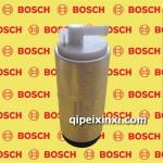 奥迪A6帕萨特B5汽油泵芯