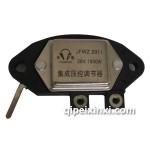 华电玉柴6108-28V电子调节器