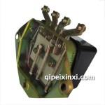 新林FT221电压调节器