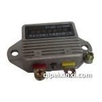 新林JFT149D-14V电子调节器