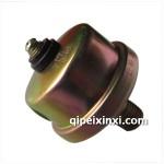 新林CA141-12V油压传感器