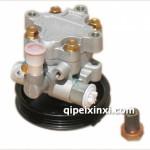 五菱宏光转向泵总成(C14)