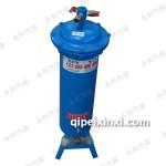 立式油水分离器