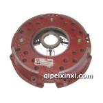 EQ145老式、新式膜片、防爆式压盘
