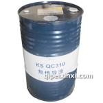 昆仑KSQC 310热传导液