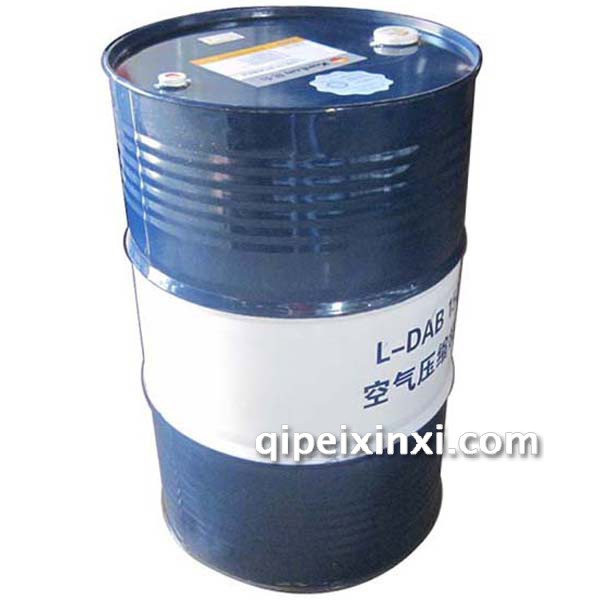 沈阳机油桶包装