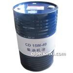 昆仑CD 15w-40柴油机油