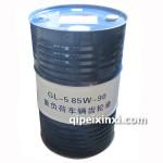 昆仑GL-5 85w-90重负荷车辆齿轮油
