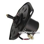 新林ZD2720-CA151-24V暖风电机