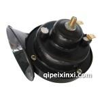声扬DL138GD-24V双音蜗牛电喇叭