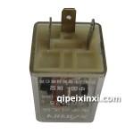 新林SG252B-24V电子闪光器