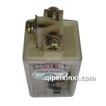 新林SG258-24V电子闪光器