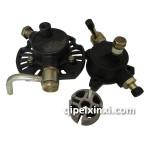 发电机泵头及配件