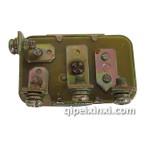 新林起动继电器JD231-24V