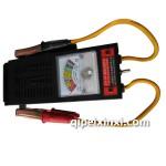 超旺蓄电池测试仪