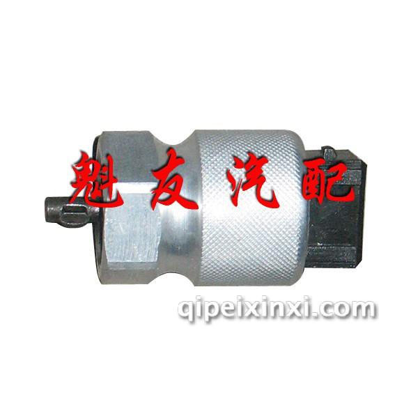 里程表传感器(金杯轻卡配件,一汽哈轻配件,金杯海狮,)
