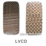LVCD遮阳挡