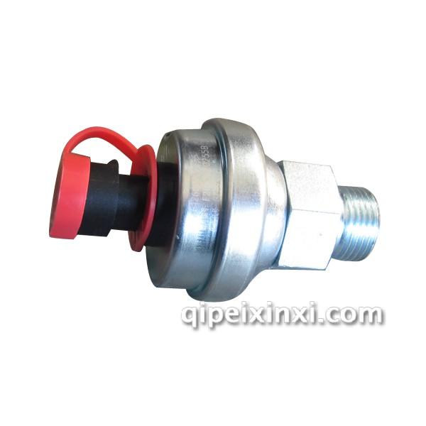 潍柴发动机机油压力传感器