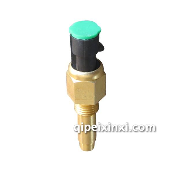 潍柴发动机水温传感器