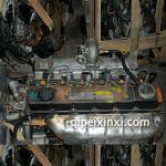 现代拆车件-TB42发动机