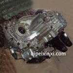 现代拆车件-1.6VVT发动机