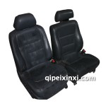 各类车型座椅改装