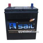 风帆蓄电池·电瓶36A