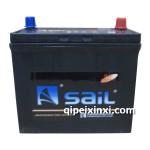 风帆蓄电池·电瓶40A