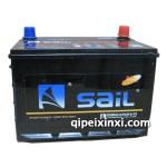 风帆蓄电池·电瓶48A