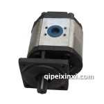 CBD-F100系列齿轮泵