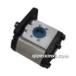 东风CBD-F80液压泵