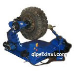 汽车维修设备LT-2900汽车扒胎机