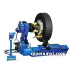 汽車維修設備LT-1600汽車扒胎機