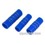 六平硅胶水管