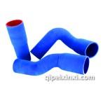 奥威硅胶水管