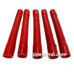 各型硅胶钢丝管