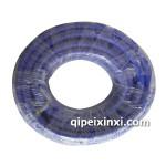 贵橡硅胶暖管