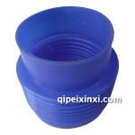 EQ153硅胶空滤管