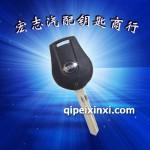 新阳光遥控钥匙