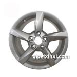 一汽大众奥迪A4L 12款 16寸原装轮毂|钢圈|车轮|原厂